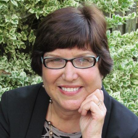 Linda Suskie